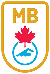 SWIM-MB_Emblem.png
