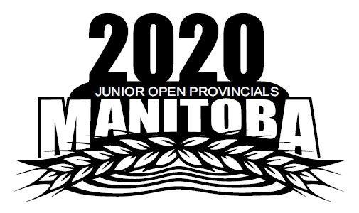 Junior Provincials 2020.jpg