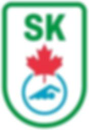 SK ManSask logo.jpg