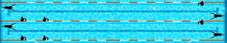Pool 2 Sides.jpg