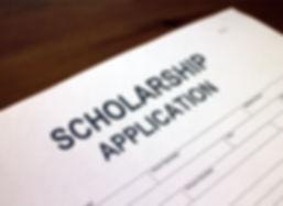 scholarship-application.jpg