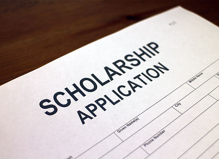 scholarship-application.jpg