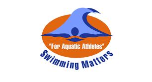 Swimming-Matters