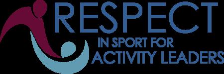 logo_RiSportAL-450x150.png