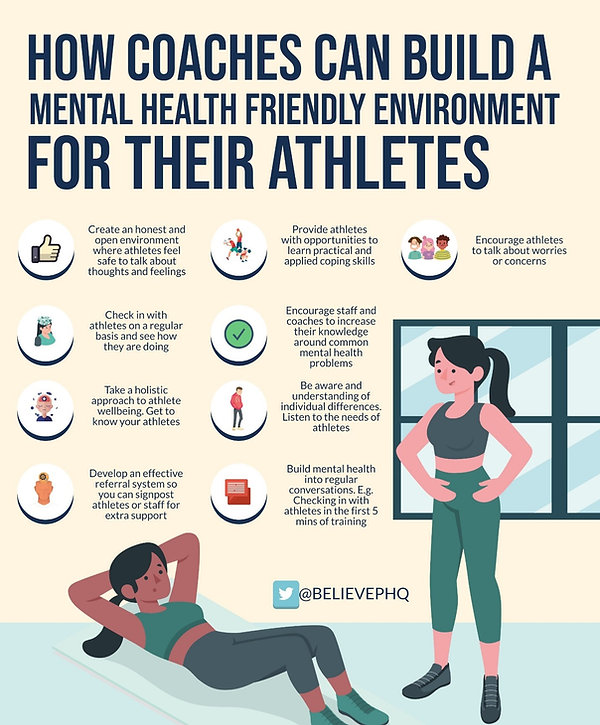 Build Mental Health Environment.jpg