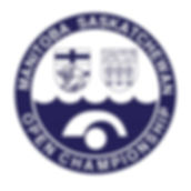 2017 MS Logo MB.jpg