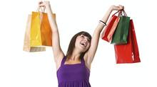 A satisfação do cliente é custo ou investimento?