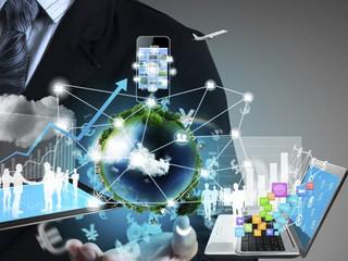 A importância do Atendimento Técnico nas empresas de software