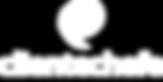 Clientechefe Logo ACIMA BRANCA.png
