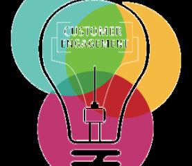 Customer Engagement - O caminho para resultados incríveis