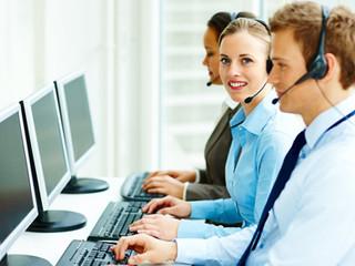 A habilidade técnica é suficiente no atendimento ao cliente?
