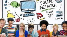Geração Y:  A missão de proporcionar relação de qualidade entre empresas e jovens em tempos modernos