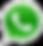 whatsapp clientechefe.png