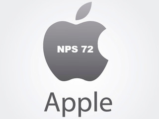 Case Apple - Como a gigante lucra com NPS