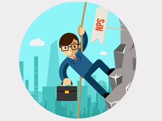 Devo implementar NPS na minha empresa?