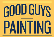 Good Guys Painting, Southeast Michigan painters