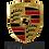 Thumbnail: Porsche