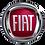 Thumbnail: Fiat Cables