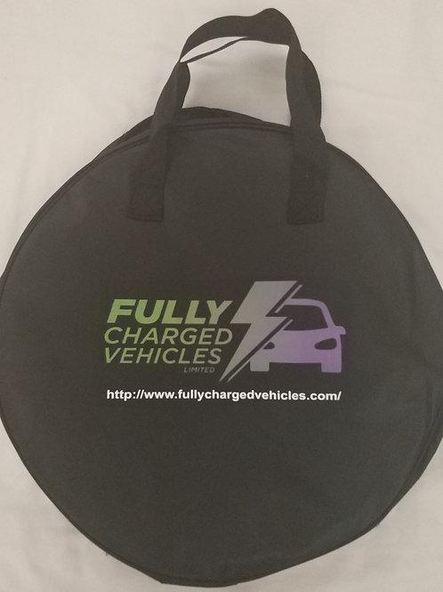 EV Bag