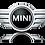 Thumbnail: Mini Cable