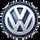 Thumbnail: Volkswagen