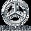 Thumbnail: Mercedes Benz
