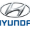 Thumbnail: Hyundai Cable