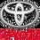 Thumbnail: Toyota
