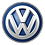 Thumbnail: Volkswagen Cables