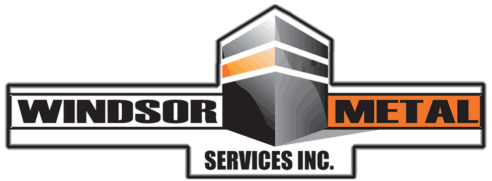Windsor Metal Services