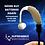 Thumbnail: CLASSIC HEARING AID - SG25DB