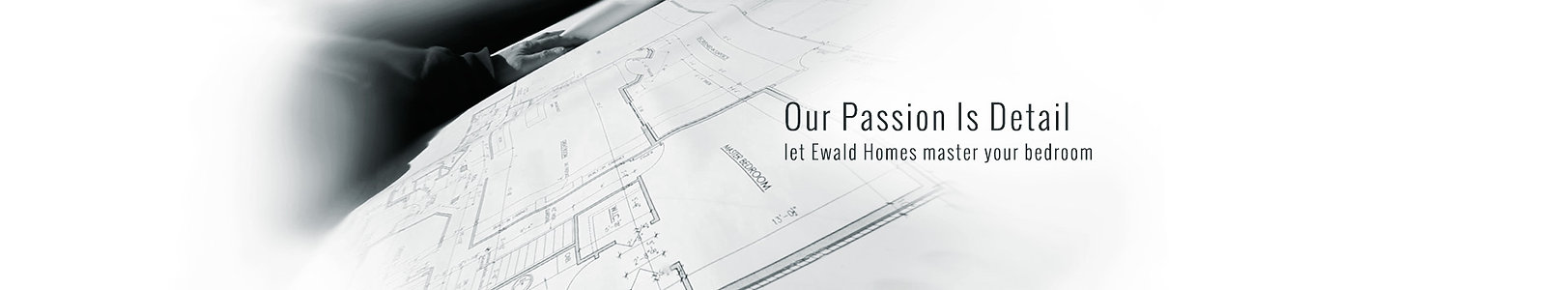 CUSTOM HOME BUILDERS, CHATHAM KENT - EWALD HOMES PASSION