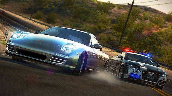 nfs street racer vs cops.jpeg