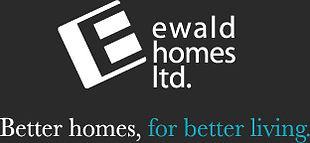 CHATHAM KENT HOME BUILDERS, CUSTOM EWALD HOMES CHATHAM