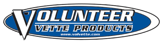 volunteer vette logo.png