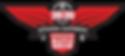 2020 Ottawa Auto Show Logo.png
