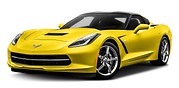 2017-Chevy-Corvette.png