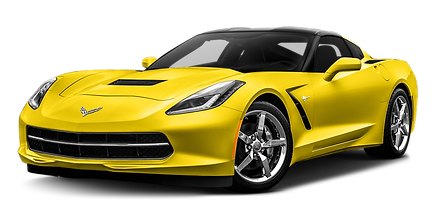 2017-Chevy-Corvette.png