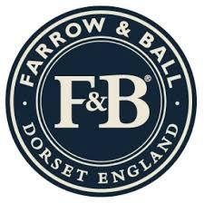 farrow and ball.jpeg