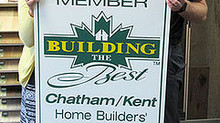 Chatham-Kent Fall Home & Leisure Show to Benefit the CKHA DI Equipment Renewal Campaign