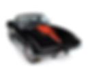 Corvette America Car 2.png