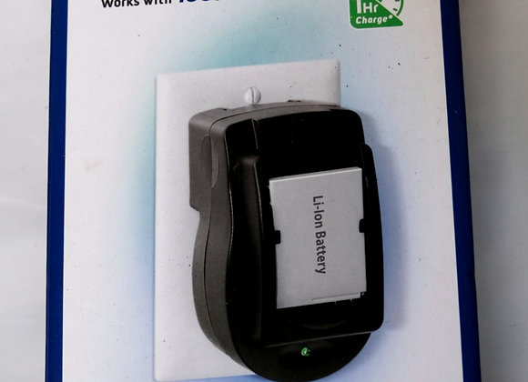 Digipower Batter Charger - Sony