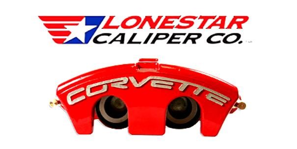 lone star calipers logo_edited.png