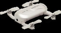 DOBBY DRONE 4k VIDEO