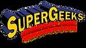 SuperGeeks superstore.png