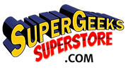 SuperGeeks superstore.png