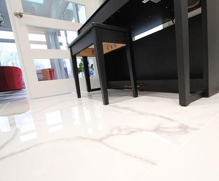 owen flooring faas construction_edited.j