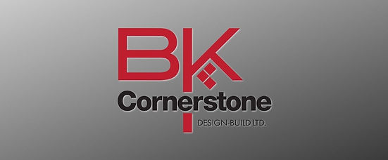 bkcornerstone thumbnail.jpg