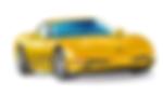 Corvette America Car 3.png