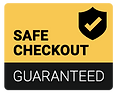guaranteed-safe-checkout-7.png